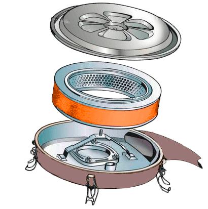 1-Vozdushnyj-filtr-karbjuratornogo-dvigatelja.png
