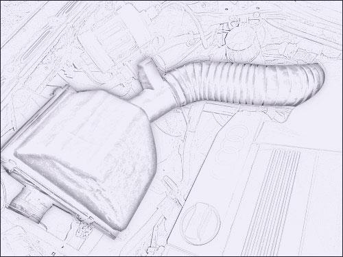 2-Kozhuh-vozdushnogo-filtra-inzhektornogo-dvigatelja.jpg